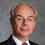 Douglas J. Newby