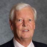 W. Ian L. Forrest