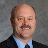 Alan R. Hodnik