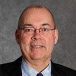 David Dreisinger