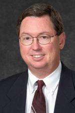 Dennis Bartlett