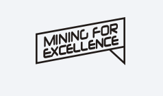 Mining for Excellence
