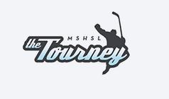 MSHSL: The Tourney