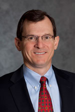 Michael M. Sill