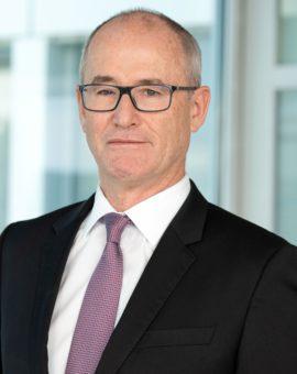 Peter Freyberg