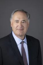 David J. Fermo