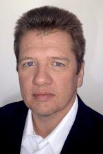 Richard Lock